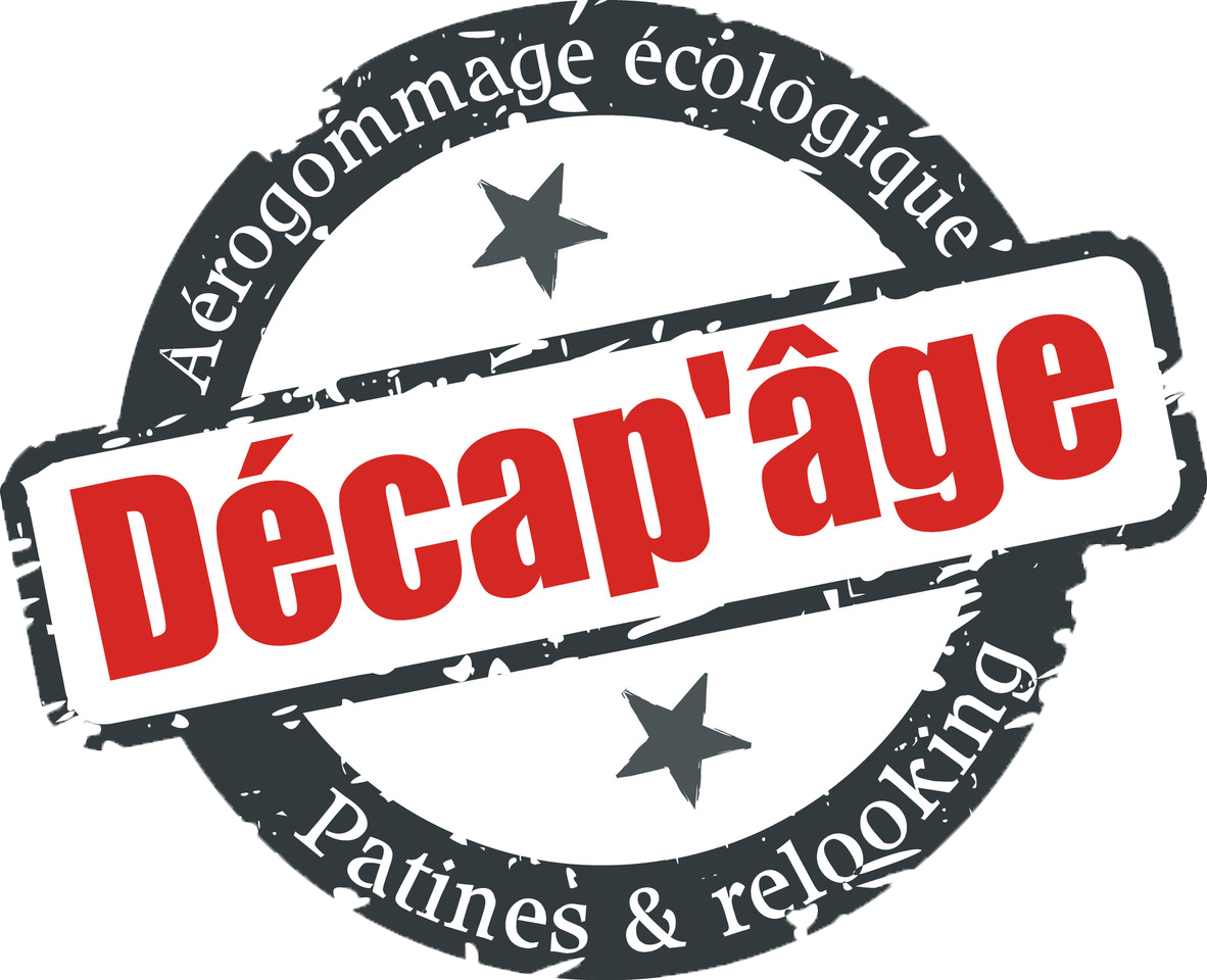 Décap Age